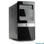 HP Ordenadores Sobremesa ELITE 7200