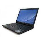 HP PORTATILES MODELO: PROBOOK 4520