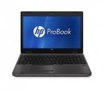 HP PORTATILES MODELO: PROBOOK 6560B