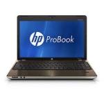 HP PROBOOK 4530S I5-2410 4/500 15.6 W7P