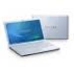 Sony VPCEB4M1E/WI VAIO Notebooks