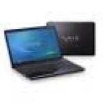 Sony VPCEB4Z1E/BQ VAIO Notebooks