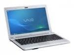 Sony VPCYB1S1E/S VAIO Notebooks