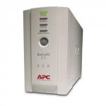 APC Back-UPS CS 350 - Ordenador personal