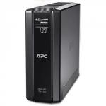 APC Back-UPS Pro 1500 - Servidor
