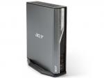 Acer Veriton L480G Core2Duo E8400 3Gb HD 500Gb  Windows 7Prof