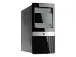 HP Pro 3130 2 Gb  500Gb w7pro + Garantia 3 años + Monitor TFT 23