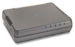 HP V1405-5G Switch 5 puertos 10Base-T, 100Base-TX, 1000Base-T