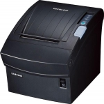 Impresora Tickets SRP Plus II