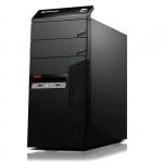 Lenovo ThinkCentre A70 Core 2 Duo E7500 RAM 2 Gb 320 Gb W7Pro