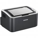 Samsung ML-1660 B/W USB