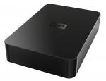 "WD Elements Disco duro Externo 1 Tb 3.5""  USB"