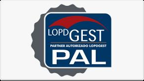 lopdgest-partner