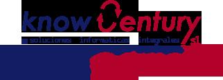 KnowCentury S.L - Soluciones Informaticas Integrales