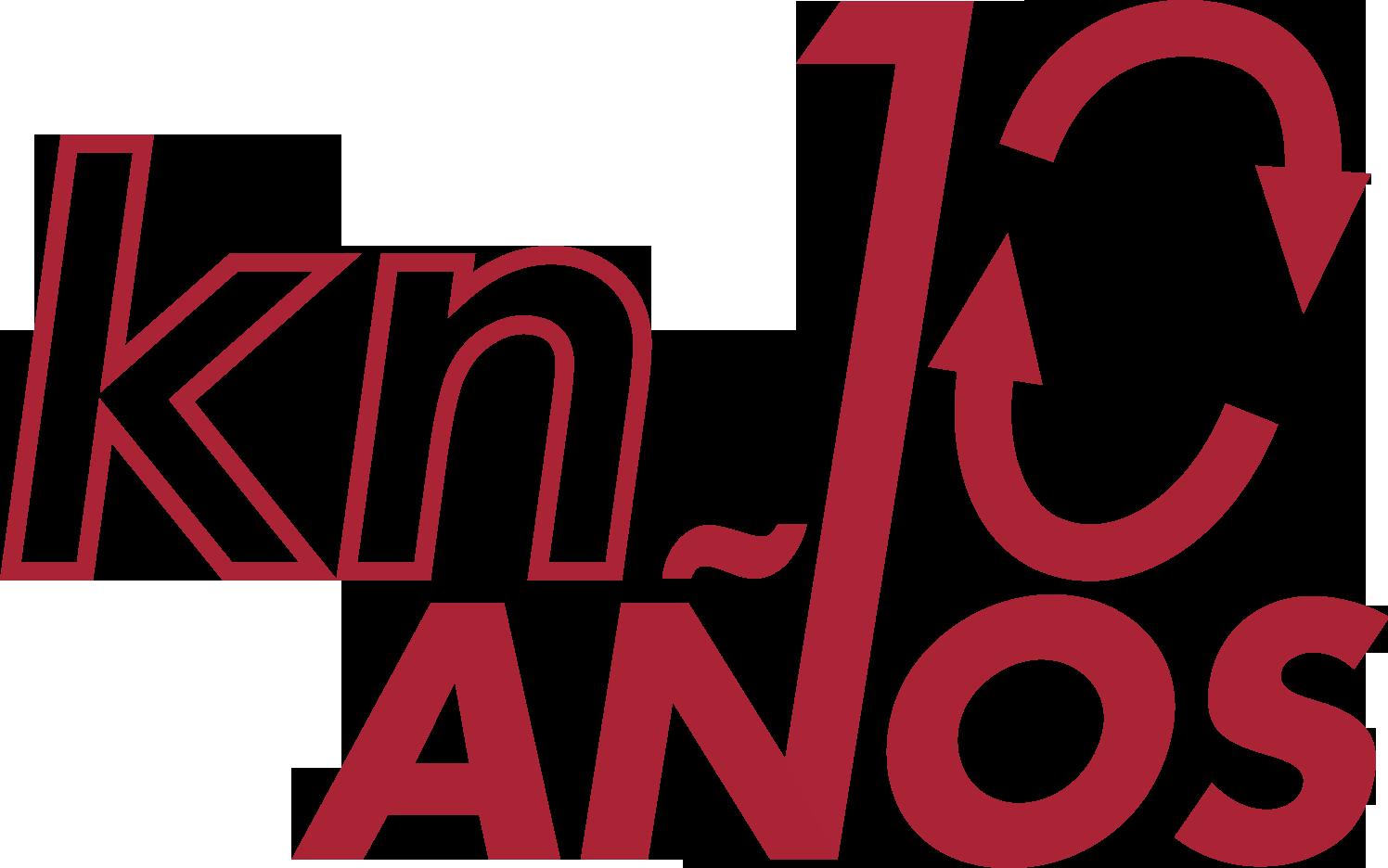 LogoKnowcentury10a