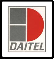Daitel