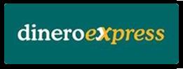 Dinero Express