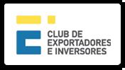 Clud de Exportadores e Inversores