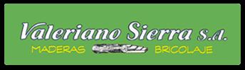 Valeriano Sierra