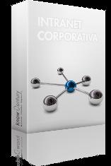 Intranet Corporativa