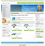 Tienda virtual KnowCentury demo